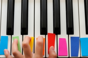 Music Therapy college degree subjects