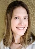 Dr Blythe Lagasse - Music Therapist